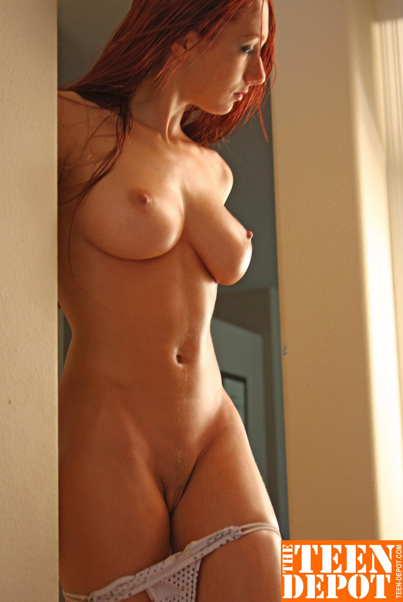 Elfen eroticpics adult pics