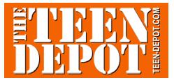 Teen-Depot.com - The Web's Favorite Teen Mega Site